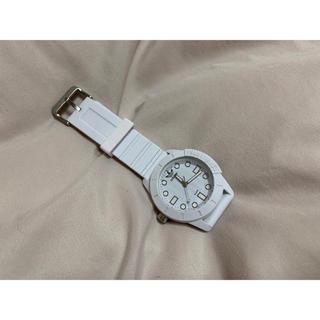 アディダス(adidas)の腕時計(腕時計)