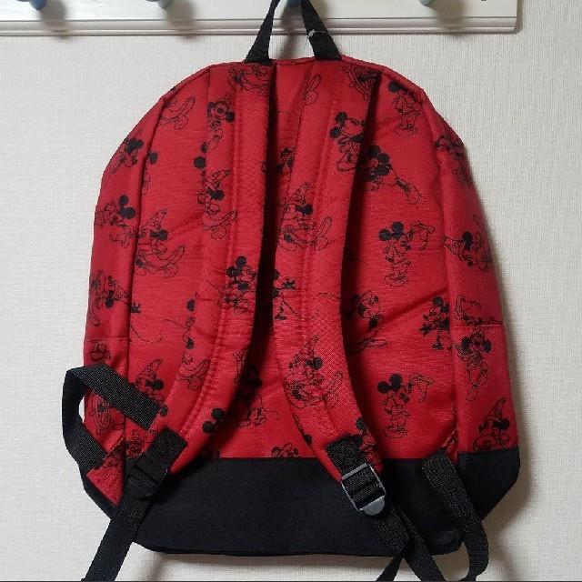 f258ab7dabe7 Disney(ディズニー)の新品 リュックサック disney store 海外 ディズニーストア レディースのバッグ