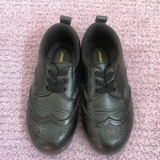 2f058be5616b1 シマムラ(しまむら)のフォーマル靴♡17.0cm(フォーマルシューズ)