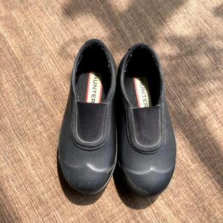 ハンター(HUNTER)のハンター♡レインシューズ(長靴/レインシューズ)