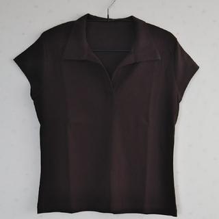 セシール(cecile)のシャツ(シャツ/ブラウス(半袖/袖なし))
