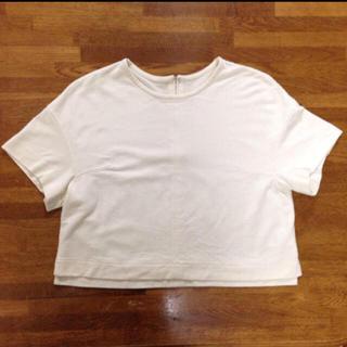 デンドロビウム(DENDROBIUM)のTシャツ(Tシャツ(半袖/袖なし))