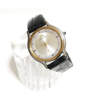 f8dbc8f9a9 セイコー(SEIKO)の専用です美品 セイコークレドール レディース腕時計 18kコンビ ピンク