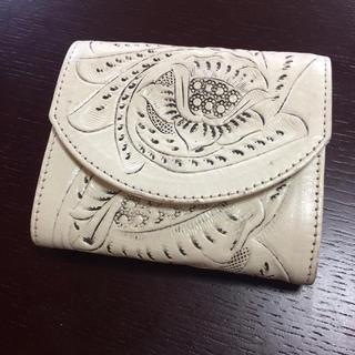 247905505bdc グレースコンチネンタル(GRACE CONTINENTAL)のグレースコンチネンタル 財布(財布)