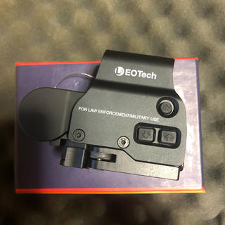 eotech ホロサイトレプリカ