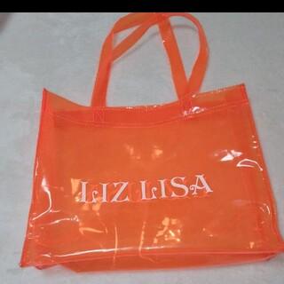 リズリサ(LIZ LISA)のリズリサ バッグ(ショルダーバッグ)