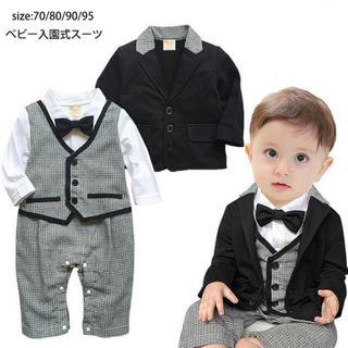 faf452256d840 子供 ドレス フォーマル(男の子)(ギンガムチェック)の通販 52点 ...
