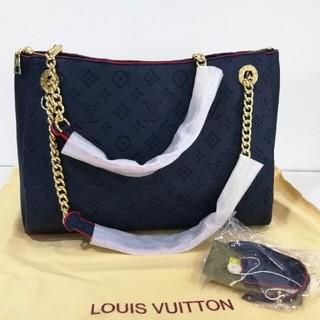 a0f3cb7ec0c7 ルイヴィトン(LOUIS VUITTON)のルイ・ヴィトン Louis Vuitton ハンドバッグ ショルダーバッグ(