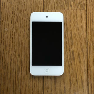 iPod touch - iPod touch 8GB