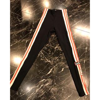 アディダス(adidas)のお値下げ致しました^_^・adidasレギンス・XS(レギンス/スパッツ)