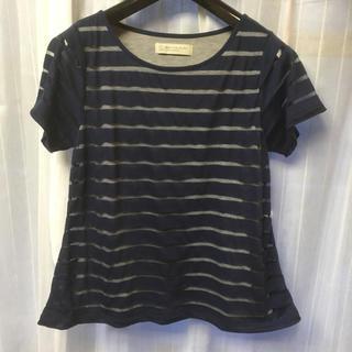 ビューティアンドユースユナイテッドアローズ(BEAUTY&YOUTH UNITED ARROWS)のユナイテッドアローズ Sサイズ 2枚組(Tシャツ/カットソー(半袖/袖なし))