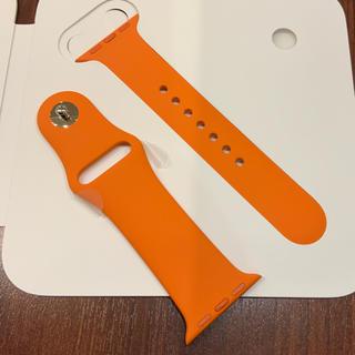 Hermes - (正規品) Apple Watch バンド HERMES エルメス