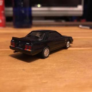 日産 - 日産 スカイライン GTS R31 ミニカー