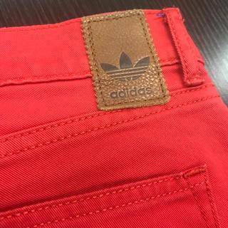 アディダス(adidas)のアディダス パンツ adidas メンズ チノ オリジナルス W29 L32(チノパン)