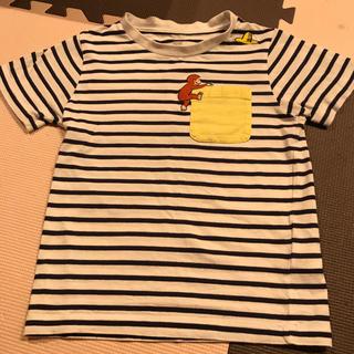 グラニフ(Design Tshirts Store graniph)のhiroppo様専用です✋(Tシャツ/カットソー)