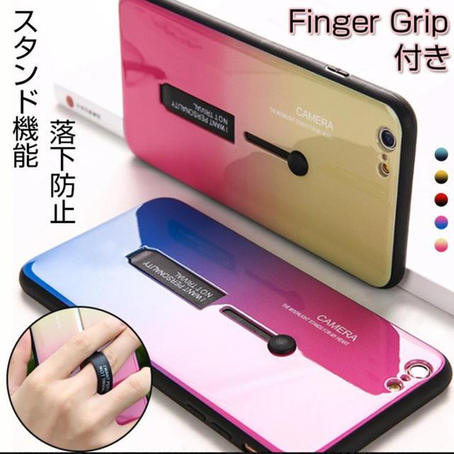 iphone7 ケース 86 | iPhone XR ケース iPhoneXS iPhone 8 韓国の通販 by スマホケース shop|ラクマ