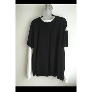 マスターマインドジャパン(mastermind JAPAN)のもふもふ様専用マスターマインド(Tシャツ/カットソー(七分/長袖))