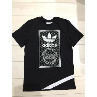アディダス(adidas)のアディダス オリジナルス tシャツ  xs(Tシャツ/カットソー(半袖/袖なし))