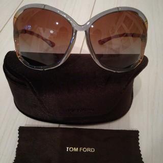 トムフォード(TOM FORD)のトムフォード サングラス (サングラス/メガネ)