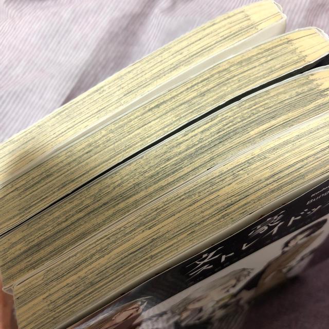 角川書店(カドカワショテン)の文豪ストレイドッグス 1~4 エンタメ/ホビーの漫画(少年漫画)の商品写真