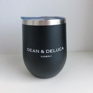 ディーンアンドデルーカ(DEAN & DELUCA)の〈DEAN&DELUCA〉新品 ハワイ限定タンブラー(タンブラー)