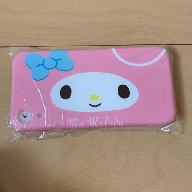 mcm アイフォーン7 ケース xperia - サンリオ - iPhone iPhoneケース  iPhone xrの通販 by saki's shop|サンリオならラクマ