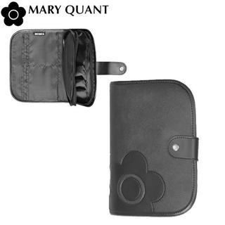 マリークワント(MARY QUANT)の新品 MARY QUANT マルチケース(母子手帳ケース)