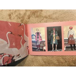 グッチ(Gucci)のGUCCI レディースコレクションカタログ(ファッション)
