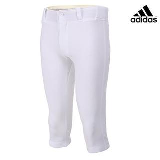 アディダス(adidas)のアディダス ベースボールゲームパンツ 【Mサイズ新品未使用】(ウェア)