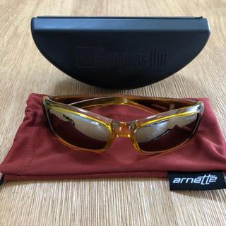 アーネット(Arnette)のサングラス(サングラス/メガネ)