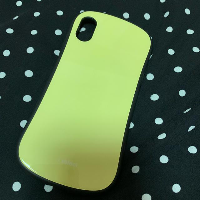iPhone XRケースの通販 by くまりんこ's shop|ラクマ