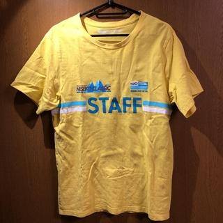 ニセコクラシック スタッフTシャツ 2016(Tシャツ/カットソー(半袖/袖なし))