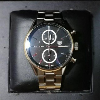 info for 21782 4772f TAG Heuer - タグ ホイヤーアクアレーサー美品 自動巻 ...