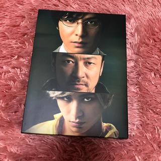 ジャニーズ(Johnny's)のグラスホッパー  ♡ スペシャル・エディション(日本映画)