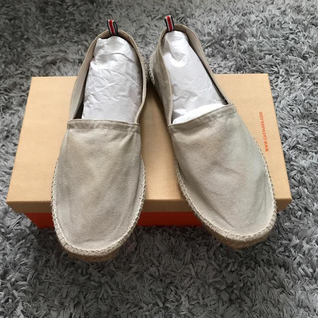Castaner(カスタニエール)のカスタニエール レディースの靴/シューズ(サンダル)の商品写真