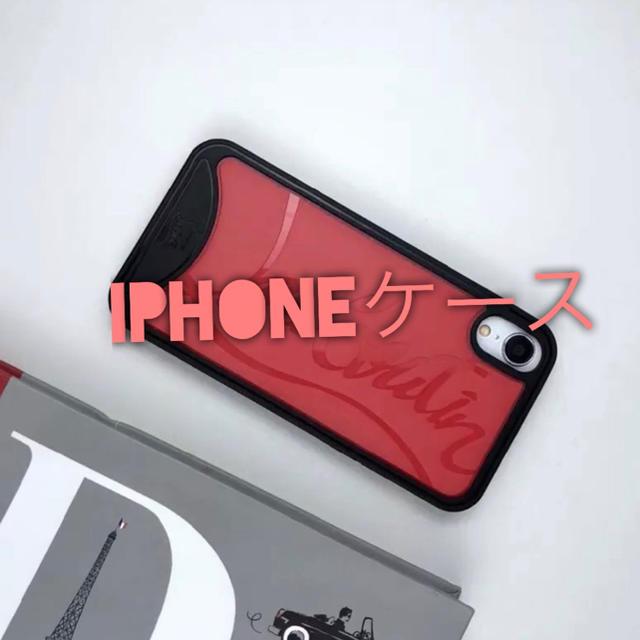iPhoneケースの通販 by 平隊員's shop|ラクマ