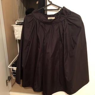 クレオパトラフィグ ひざ下スカート(ひざ丈スカート)