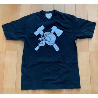 ジェネラルリサーチ(General Research)のジェネラルリサーチskull半袖Tシャツ(Tシャツ/カットソー(半袖/袖なし))