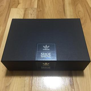 アディダス(adidas)のADIDAS STATEMENT SET シュークリーナー(その他)