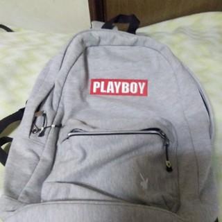 プレイボーイ(PLAYBOY)のプレイボーイバッグ、リュック(リュック/バックパック)
