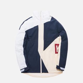 kith monday program madison jacket L(その他)