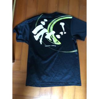 アディダス(adidas)のTシャツ(アディダス)(ウェア)