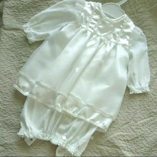 c4fd77010c94c ファミリア(familiar)のベビードレス セレモニードレス(セレモニードレス スーツ)
