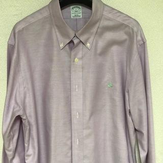 ブルックスブラザース(Brooks Brothers)のブルックスブラザーズシャツ(シャツ)