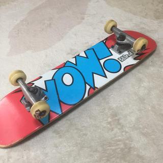 bLind - blind  キッズ スケートボード