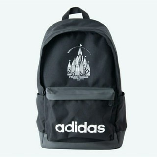 アディダス(adidas)のアディダス ディズニー リュック(リュック/バックパック)