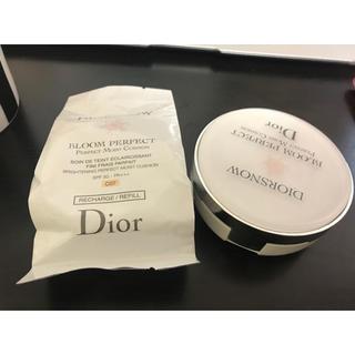 ディオール(Dior)のdior プレメイクアップC07(コフレ/メイクアップセット)