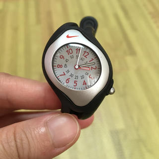 ナイキ(NIKE)のナイキ  腕時計(腕時計)