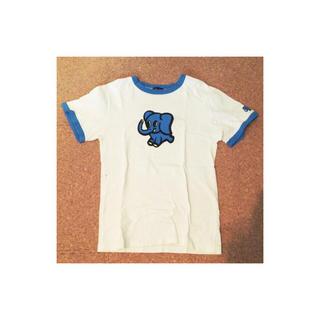 ミルクボーイ(MILKBOY)のmilkboy tops(Tシャツ/カットソー(半袖/袖なし))