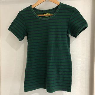 エックスガール(X-girl)のXgirl★Tシャツ(Tシャツ(半袖/袖なし))